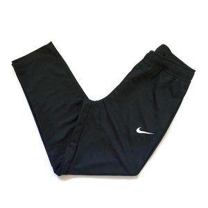 Nike Epic Knit Pant 2.0 Youth - Black - BNWT